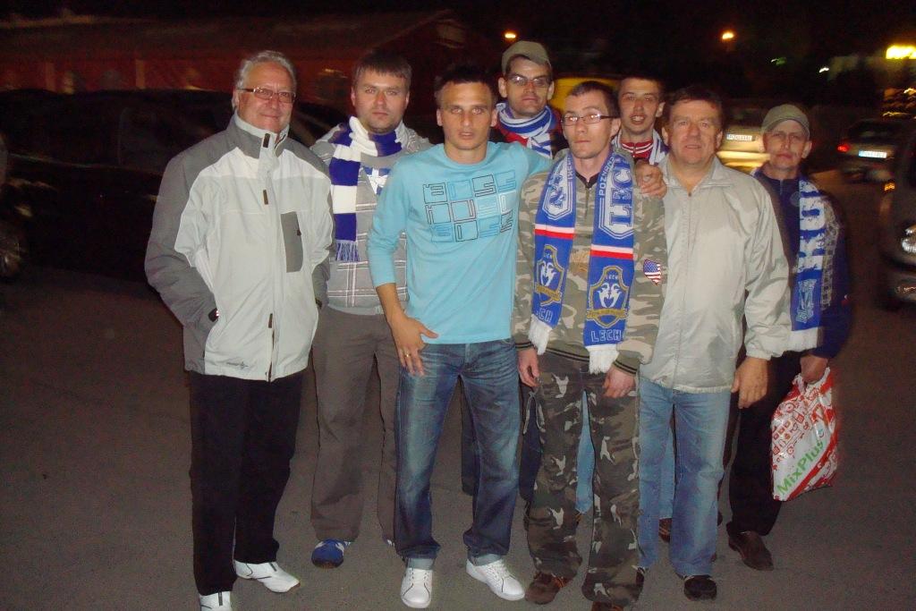 21_poznanlewandowski6