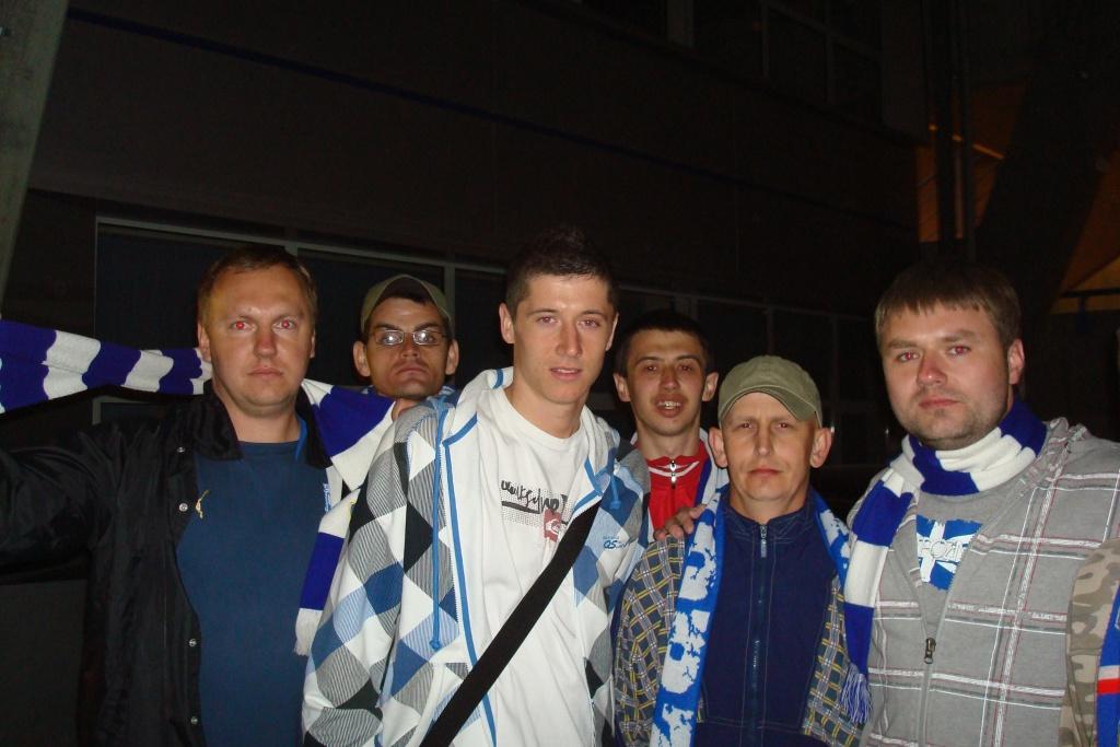 21_poznanlewandowski8
