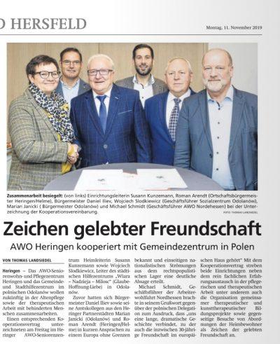 PresseberichtHZ2019.11.11_Vertragsunterzeichnung