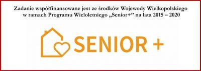 Tabliczka_SENIOR+